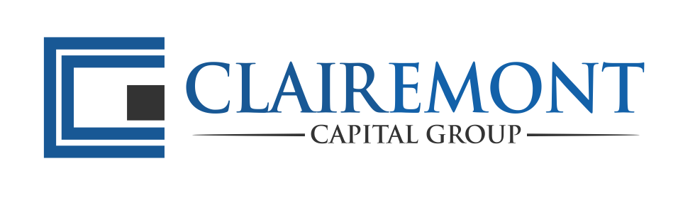Clairemont Capital Group, LLC